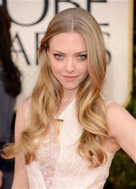 best haircut for a long neck long hairstyle for short 20 best long hairstyles for round faces hairstyles