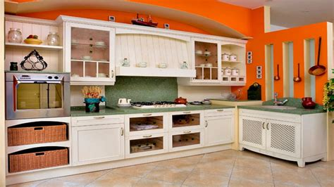 country kitchen furniture farnichar bedroom simple country kitchen designs country