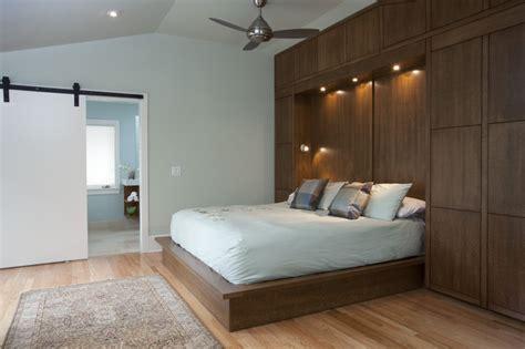 bedroom en suite tongue groove design ideas for loft master bed wall into master bath