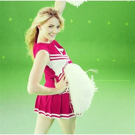 little mary cheer leader in thong 175 best rydel mary lynch
