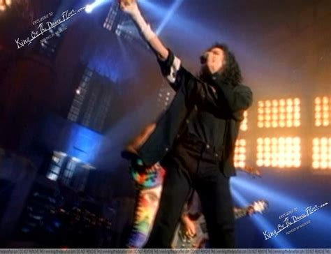 give in to me give into me michael jackson photo 12448675 fanpop