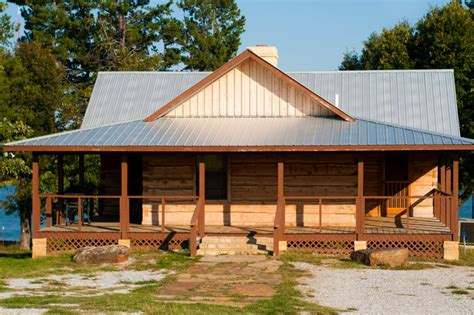 Buffalo River Cabins by Buffalo River Cabins For Rent At Best Buffalo River