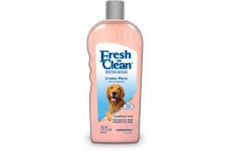 Fresh N Clean Original Scent Crme Rinse 18oz freshmarine offers fresh n clean protein infused fresh