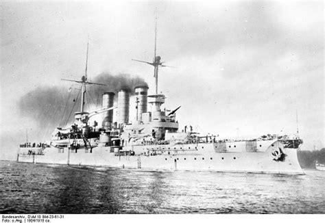 Easy Model 1 700 War Ship Dkm U Boat Type Viib Finished liste des cuirass 233 s allemands