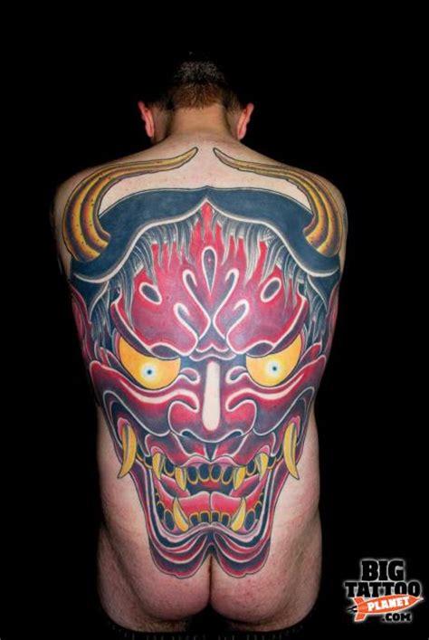 jorgensen tattoo kit royal tattoo henning jorgensen colour tattoo big