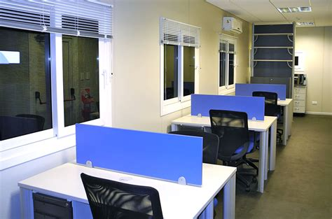 contenedores para oficinas contenedor oficina m 243 dulos oficinas m 243 viles 4housing