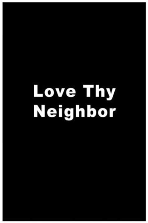 film love thy neighbour download love thy neighbour movie for ipod iphone ipad in