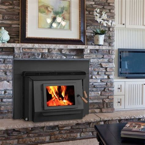 blaze king fireplace blaze king princess insert atlantic fireplaces
