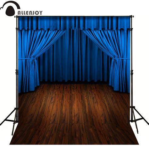 theater curtains for sale stage curtains for sale driverlayer search engine