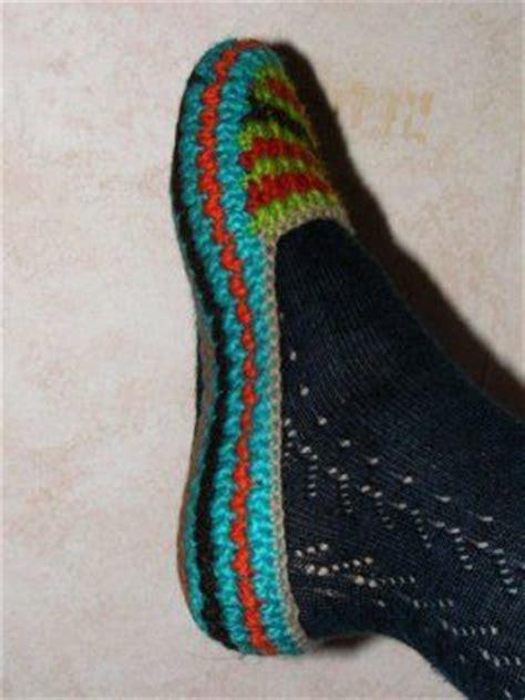 1350 best neulotut sukat ja tossut images on pinterest 1350 best neulotut sukat ja tossut images on pinterest
