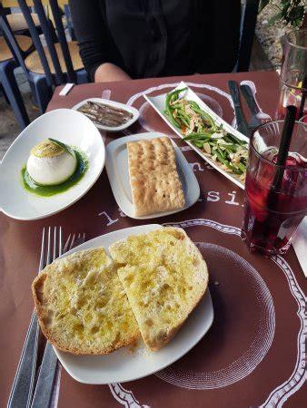 la cuisine comptoir collioure restaurant bewertungen
