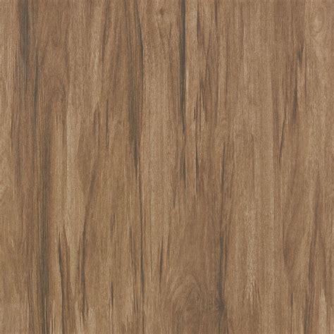 azulejo de madera azulejo de madera del color del caf 233 pmc6089 azulejo de