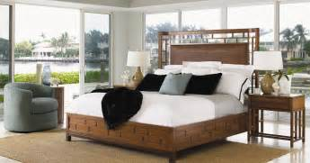 baers furniture store bedroom furniture  design basics