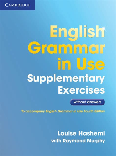 Basic Grammarthird Edition basic grammar in use third edition free butlerdedal