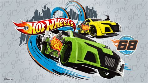 imagenes de hot wels hot wheels hd wallpaper download free hd wallpapers