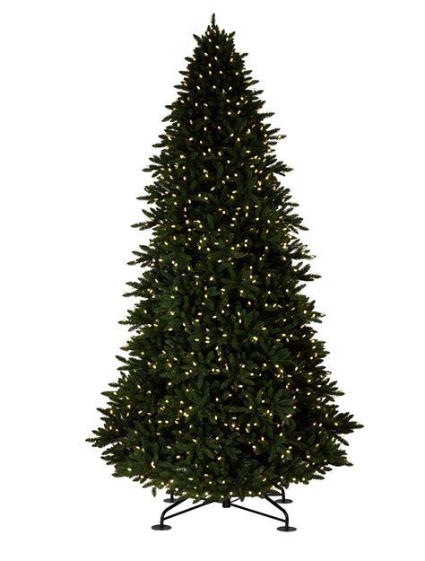 artificial pine christmas tree white spruce christmas tree