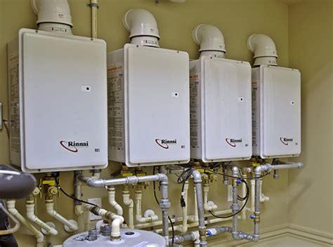 commercial plumbing houston tx repairs installation
