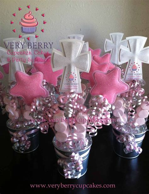 baptism decorations centerpieces 17 best ideas about baptism centerpieces on