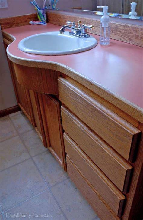diy bathroom vanity update diy bathroom vanity update brightpulse us
