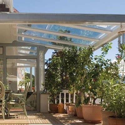 tettoie in vetro prezzi prezzi e materiali per realizzare una tettoia habitissimo