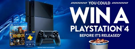 Taco Bell Ps4 Sweepstakes - taco bell playstation instant win game 4 416 will win a