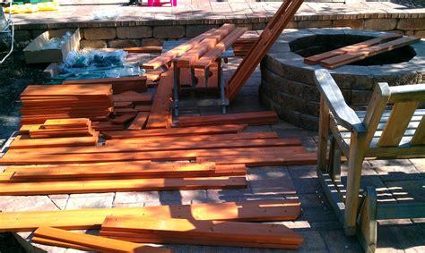 wooden swing sets jacksonville fl furniture assembly jacksonville fl assembling a wooden