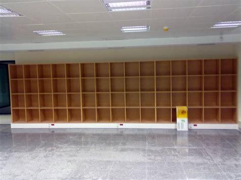 oficina seguridad social foto mueble archivador de oficina seguridad social de