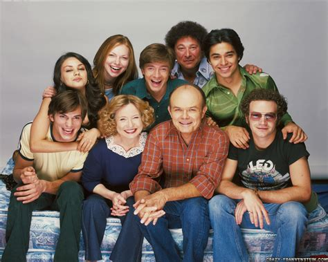 that 70s show the 90s images that 70 s show hd wallpaper and background