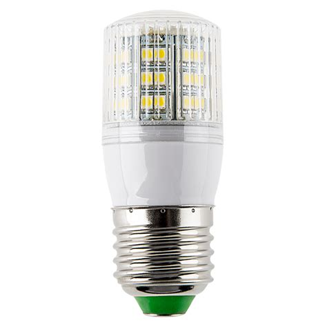 E27 Led Light Bulb T10 Led Bulb 30 Watt Equivalent E27 Led Bulb 270 Lumens Landscaping Mr Jc Bi Pin R12