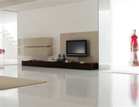 wall unit for living room colored glass wall units and sideboards glass day