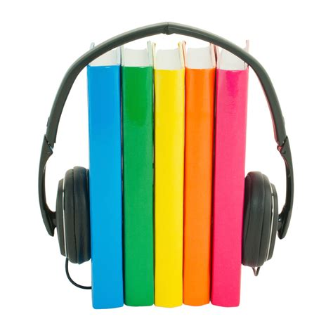 free audio books for with pictures finding and creating audio books special ed tech tips