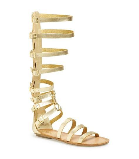 buy gladiator sandals knee high gladiator sandals where to buy gladiator sandal