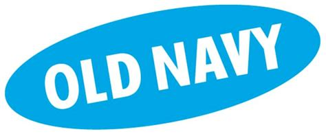 Where To Buy Old Navy Gift Card - old navy credit card archives my bill com bill payment information