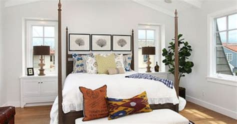 home decor orange county orange county home htons style design pictures