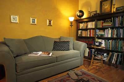 soundproof living room how to soundproof a room how to soundproof a room howstuffworks