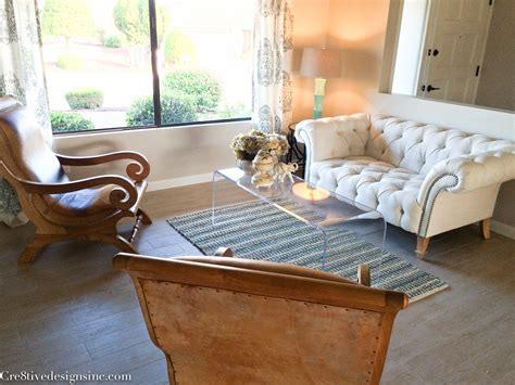 home goods loveseat collection of best home design ideas