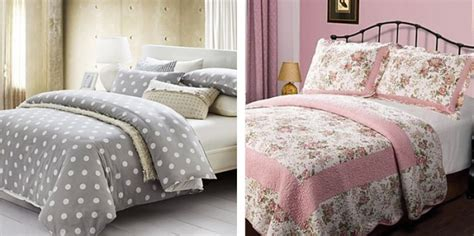 glamorous bedding beautiful bedding sets adorable home