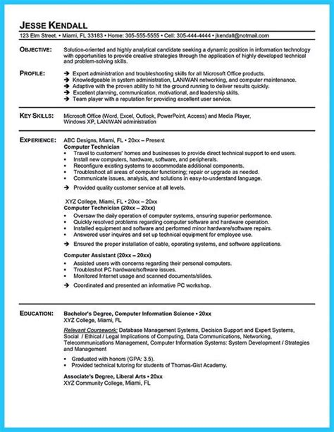 Cable Installer Resume by Heavy Duty Equipment Mechanic Resume