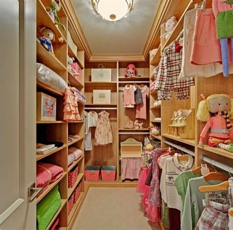 Closet Child by Wardrobe Closet Wardrobe Closet Child