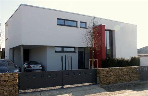 modernes wohnhaus modernes wohnhaus mapio net