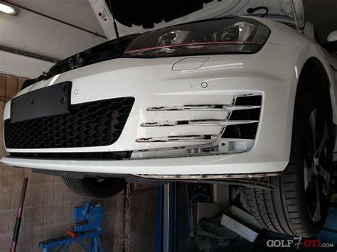 Kosten Pickup Lackieren by Audi A3 8l Sto 223 Stange Hinten Abbauen 220 Ber Autos In Der