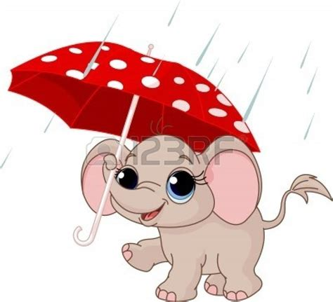elephant tattoo umbrella cute umbrella drawing clipart panda free clipart images