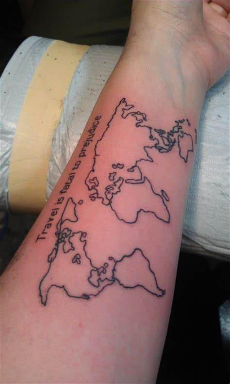 36 best africa map outline images on pin africa map tattoos page 2 on