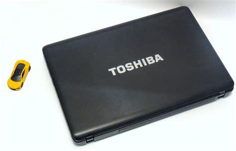 Adaptor Laptop Toshiba C600 jual laptop toshiba c600 bekas jual beli laptop bekas