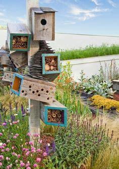 Insektenhotel Zum Selber Bauen 68 by 220 Ber 1 000 Ideen Zu Insektenhotel Auf