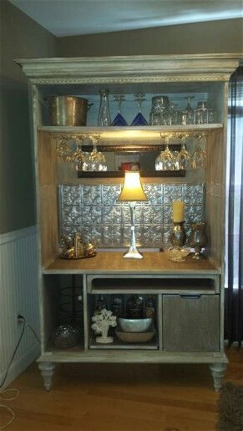 upcycled tv armoire tv armoire armoires and tvs on pinterest
