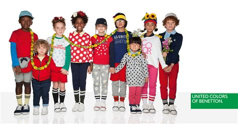 united colors of benetton usa apparel boys collection 2018 benetton