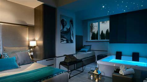hotel con vasca idromassaggio in sicilia san carlo suite roma sito ufficiale miglior prezzo