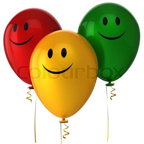 Party Decoration Ideas At Home by Happy Balloons Birthday Party Decoration Detailed 3d