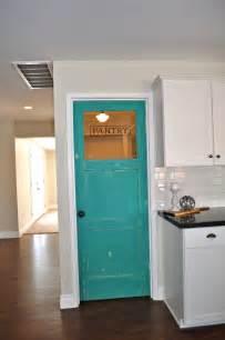 Kitchen Pantry Doors Ideas Kitchen Pantry Doors Ideas Pantry